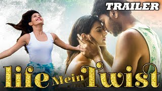 life Mein Twist (Manasuku Nachindi) Hindi Trailer | Sundeep Kishan, Amyra | 21st Feb on Enterr 10