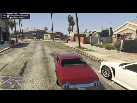 Grand Theft Auto V | Single Player [Yacht,Pegasus,apartments]