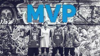 Kemal Palevi ft. J Flow, Dycal - MVP (Official Music Video) Mp3