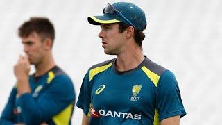 Australia, England drop selection bombshells