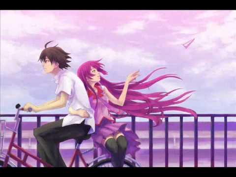 My Top 12 Romance Shoujo Comedy School Josei Anime
