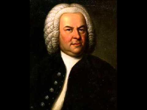 Bach Toccata in D Ishizaki Haruko