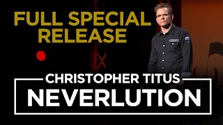 Titus-Neverlution  full special
