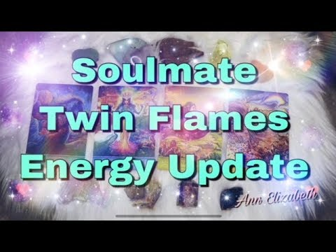 💖Soulmate Twin flames Reading 💖4/22 ~ DM Facing fears coming to awakening for Divine Union