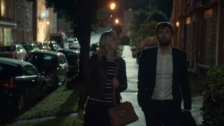 Video Broadchurch deleted scene After DI Hardy's Tinder date with Zoe download MP3, 3GP, MP4, WEBM, AVI, FLV November 2017