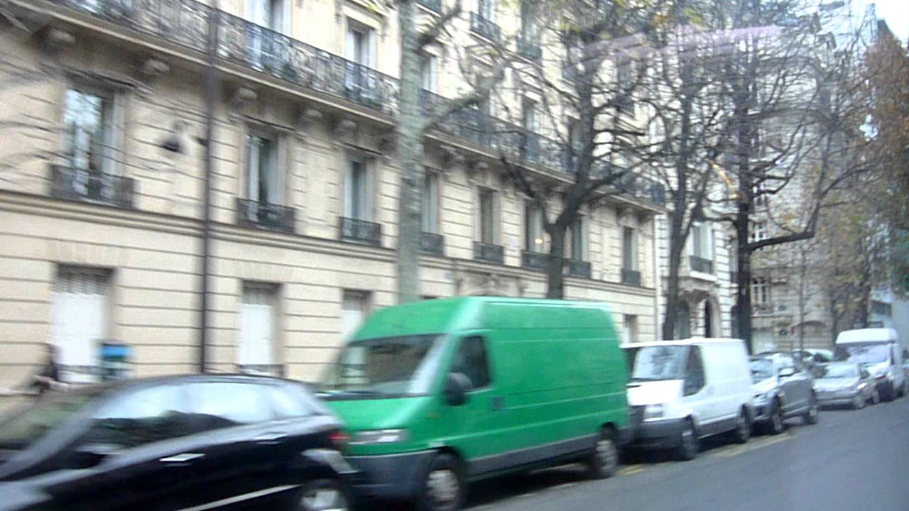 roissy bus 1 in paris youtube. Black Bedroom Furniture Sets. Home Design Ideas