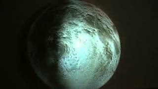Светильник ночник Луна Bradex DE 0061(, 2015-06-16T10:03:50.000Z)