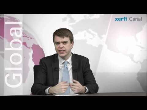 Xerfi Canal Aurélien Duthoit Le sport et l'argent : le propre et le sale
