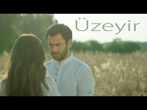Uzeyir Mehdizade - Ureyine Salma Hec Neyi ( KLip ) 2021