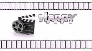HD Trailer of Harry Documentaria
