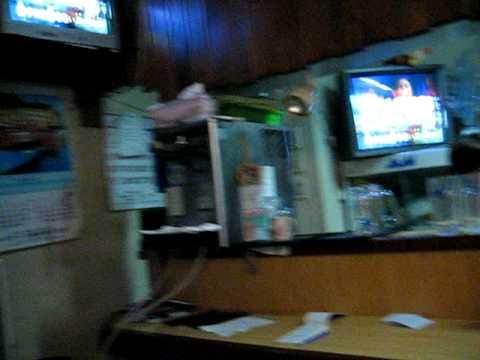 Karaoke in nagoya