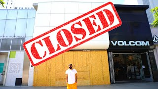 We are closing down COOLKICKS