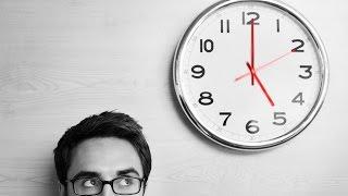 Cos' è il TIME FRAME nei grafici del Forex