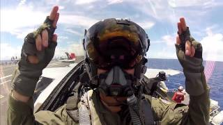 Repeat youtube video VFA-27's