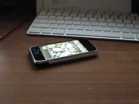 Best iPhone Ringtone Ever