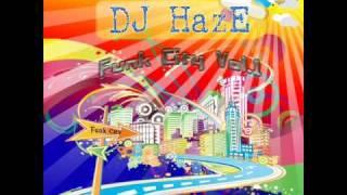 5. donaeo - party hard
