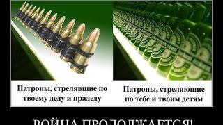 Третья мировая алкогольная война, Россия.