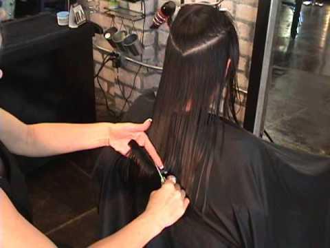 3 Modern Shag Haircut