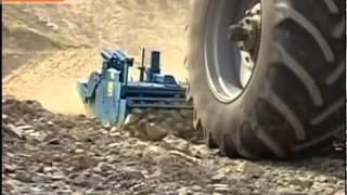 Hity Techniki 2008/09: Rabe, brony wirnikowe Toucan SL i PL (6)