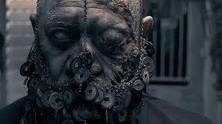 vuclip 'Rigor Mortis' Trailer