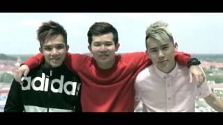 asian battleground 2016  nhom rejuvenate dance - malaysia