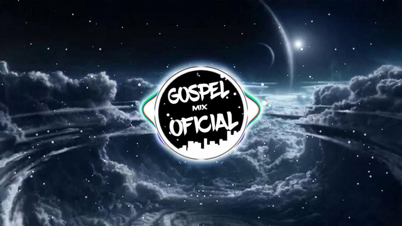 (REGGAE REMIX GOSPEL 2018)(So Precisa Ter Fé Eliane Fernandes )(Laercio Produções)