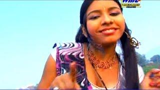 अइहे बलम | Aihe Balam Sakhi | New Bhojpuri Holi Song | Rahul Halchal
