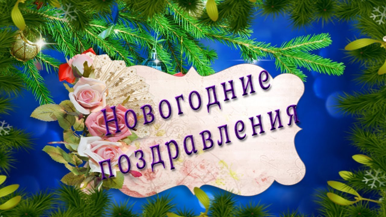Цветы из бумаги своими руками быстро из гофрированной бумаги