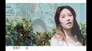 5566 - 白色花漾 MV [HQ]