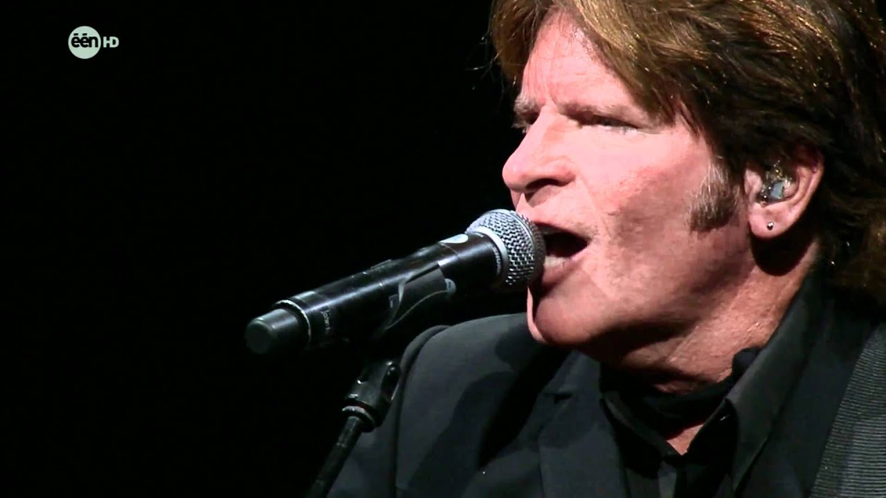 Have You Ever Seen the Rain  - John Fogerty (Creedence Clearwater Revival)  - YouTube 204fa549e