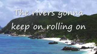 AMY GRANT-- It is Well With My Soul/The River