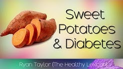 hqdefault - Diabetic Mashed Sweet Potatoes