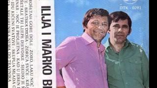ILIJA I MARKO BEGIC-PICU, PICU I PICU thumbnail