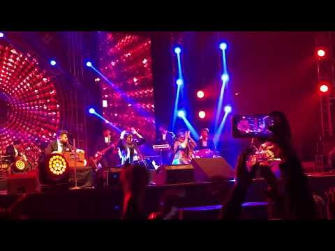 Nooran Sisters - Dama Dum Mast Kalandar - Bollywood Music Project