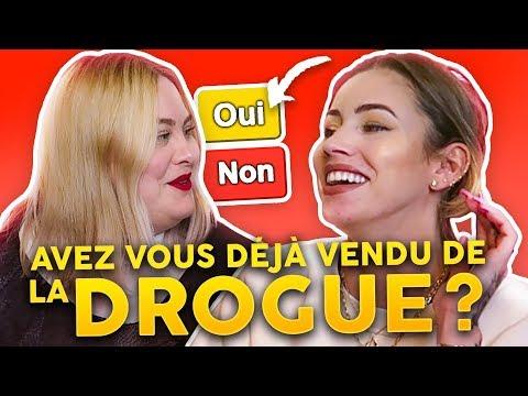 ÉPISODE 106: LE TEST DE PURETÉ ! (FEAT. COUCOU LES GIRLS)