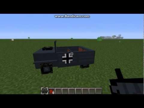 minecraft 1.2 5 update download