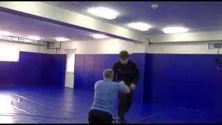 Приемы борьбы. Защита от швунга. Freestyle wrestling. freestyle wrestling training