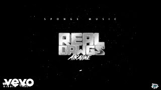 Alkaline - Real Dawgs (Official Audio)