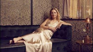 'Phantom Thread's' Vicky Krieps on Playing Daniel Day Lewis' Last Leading Lady