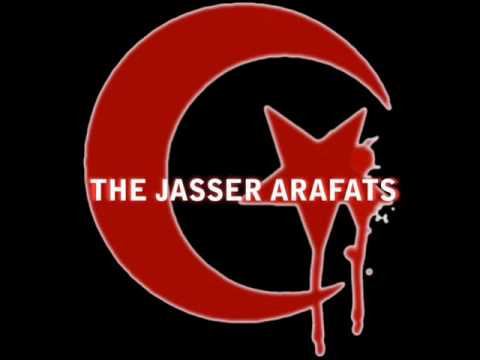 The Jasser Arafats - Condemnation