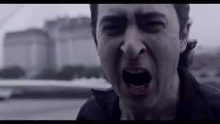 Pier - Beso Amargo (videoclip oficial)