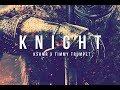 KSHMR & Timmy Trumpet - ID (Knight)