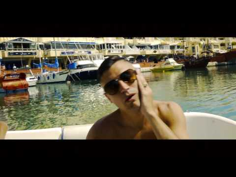 PETIT RIBERY - DIAMANTE  ( VIDEOCLIP ) 💎