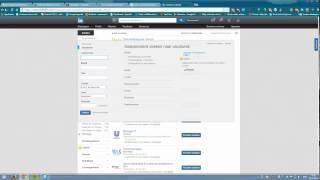 Vacatures zoeken op LinkedIn screenshot 1