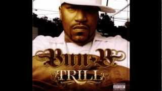 Bun B - Git It (feat. Ying Yang Twins)
