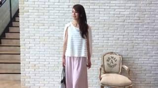 池端忍のRefine Life160801 池端忍 検索動画 24