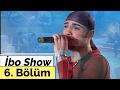 İbrahim Erkal - AlBay - İbo Show - 6. Bölüm (2000)