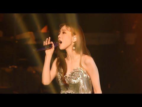 Free Download Taeyeon - Fine (  's... Taeyeon Concert In Seoul ) Full Hd 1080p Mp3 dan Mp4
