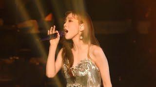 TAEYEON - Fine (  's... Taeyeon Concert in Seoul ) Full HD 1080P