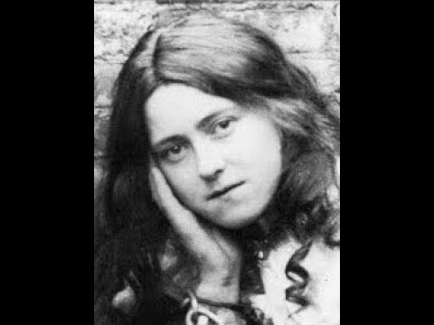 The Story Of A Soul, Saint Thérèse Of Lisieux, Full Catholic Audiobook